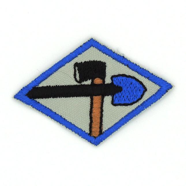 Insignia Pioner