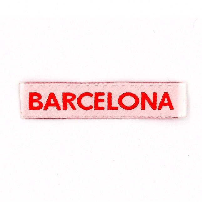 Tira de Barcelona