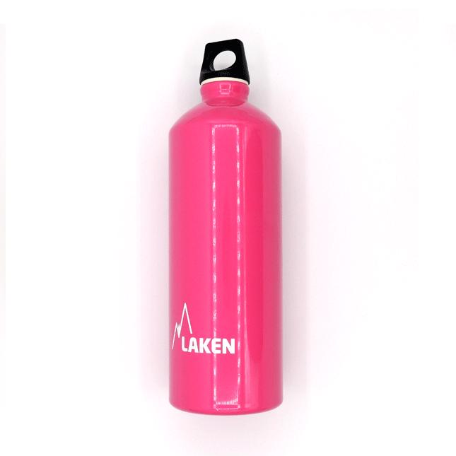 Cantimplora Laken 1L
