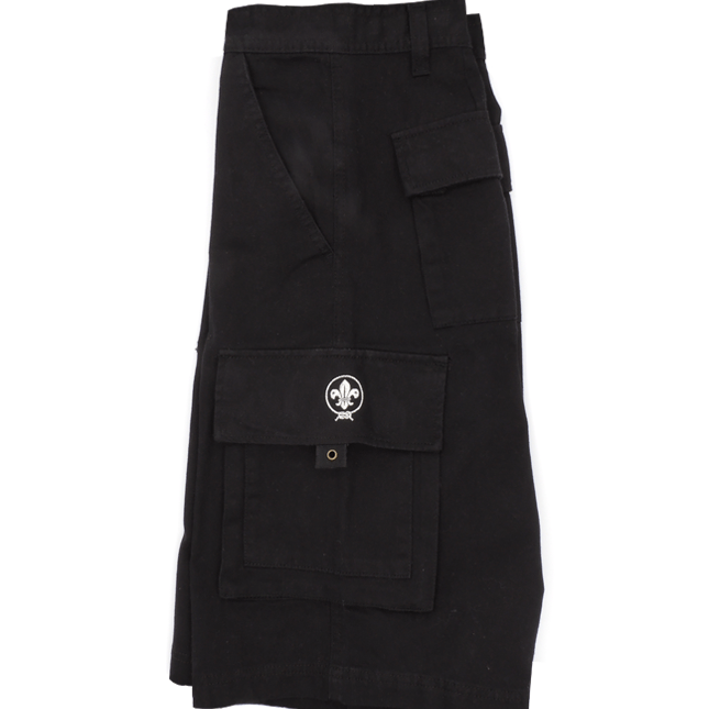 "Pantalones cortos ""Scouts"""