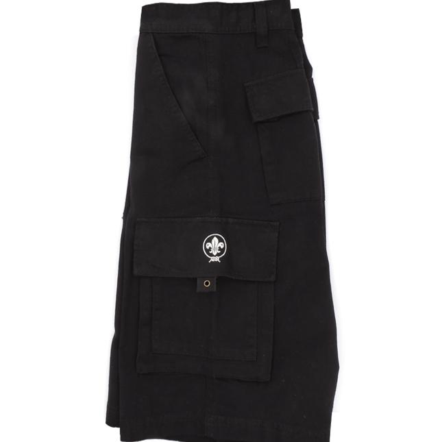 "Pantalons curts ""Scouts"""